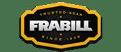 Frabill logo
